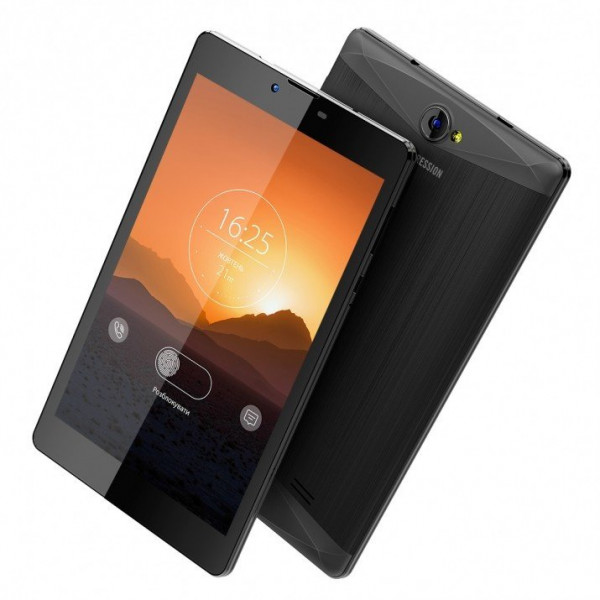 Аккумулятор для планшета Impression ImPAD M701