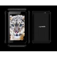 Аккумулятор для планшета Irbis TX32