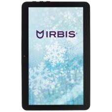 Аккумулятор для планшета Irbis TZ176