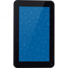 Аккумулятор для планшета Nomi A07003