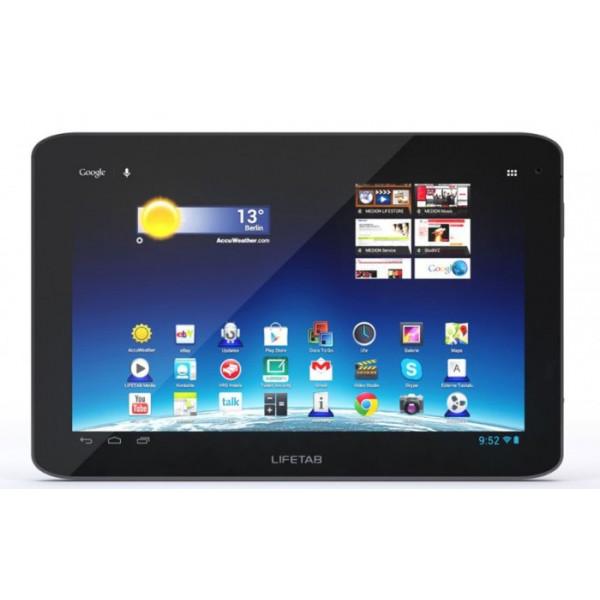 Аккумулятор для планшета Medion Lifetab E10316