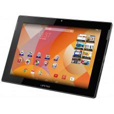 Аккумулятор для планшета Medion Lifetab S10334