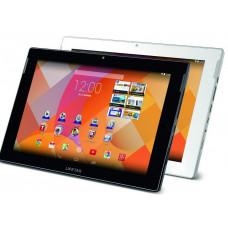Аккумулятор для планшета Medion Lifetab S10346