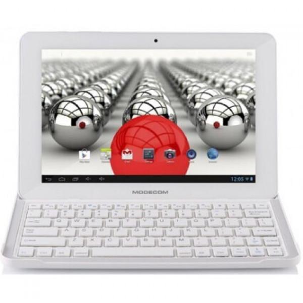 Аккумулятор для планшета MODECOM FreeTAB 1002 IPS X2 BT