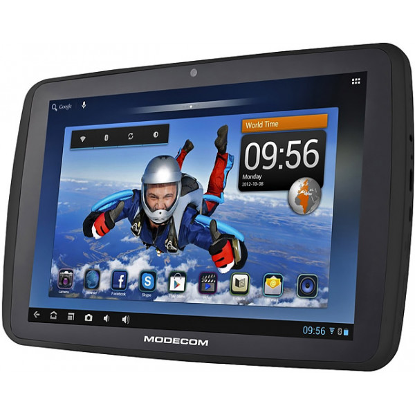 Аккумулятор для планшета MODECOM FreeTAB 1003 IPS X2