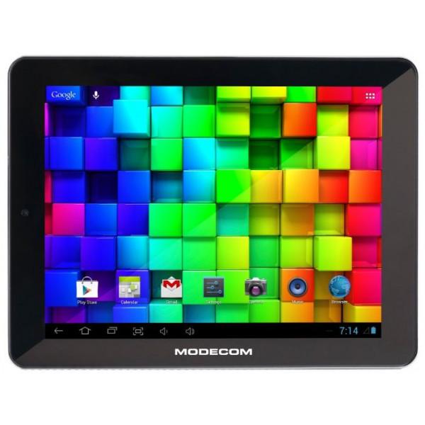 Аккумулятор для планшета MODECOM FreeTAB 8014 IPS X4