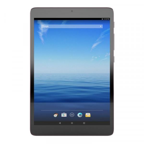 Аккумулятор для планшета Nextbook Ares 8L NXA8LTE116