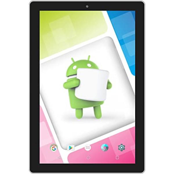 Аккумулятор для планшета Nextbook Ares 10A NX16A10132SPS