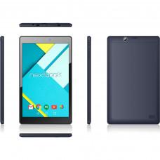 Аккумулятор для планшета Nextbook Ares 8 NXA8QC116B