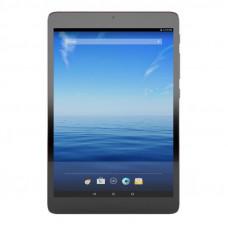 Аккумулятор для планшета Nextbook Ares 8 NX17A8116