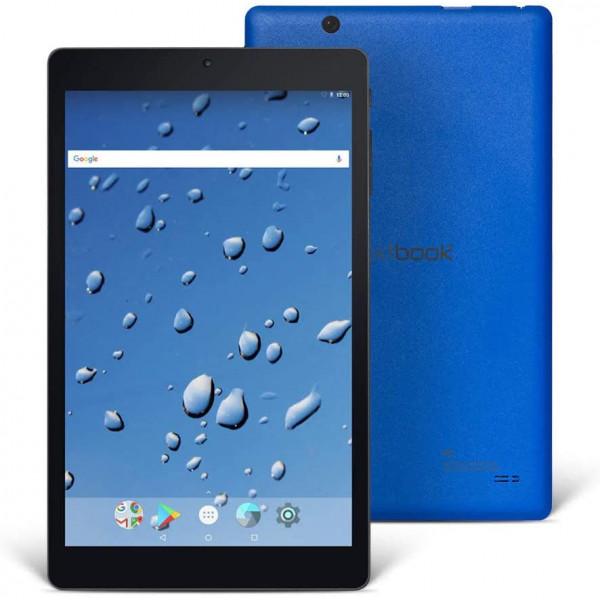 Аккумулятор для планшета Nextbook Ares 8A NX16A8116KP