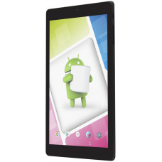 Аккумулятор для планшета Nextbook Ares 8A NX16A8116KPK