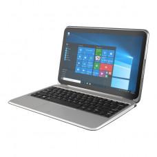 Аккумулятор для планшета Nextbook Flexx 11A NX16W11264