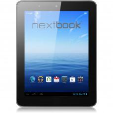Аккумулятор для планшета Nextbook NX008HD8G