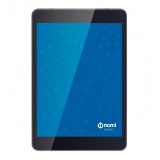 Аккумулятор для планшета Nomi A07850