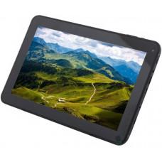 Аккумулятор для планшета Nomi A10100