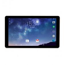 Аккумулятор для планшета Nomi A10101