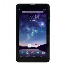 Аккумулятор для планшета Nomi C07000