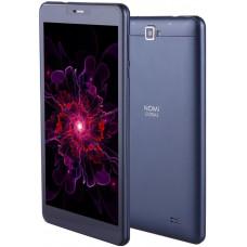Аккумулятор для планшета Nomi C070012 Corsa 3 3G