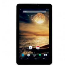Аккумулятор для планшета Nomi C07002