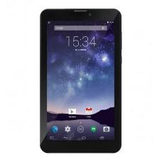 Аккумулятор для планшета Nomi C07003