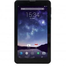 Аккумулятор для планшета Nomi C07007 Polo 3G