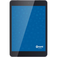 Аккумулятор для планшета Nomi C07850 3G