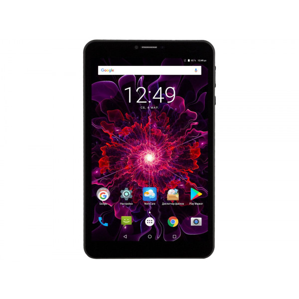 Аккумулятор для планшета Nomi C080010 Libra 2 3G