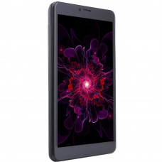 Аккумулятор для планшета Nomi C080012 Libra 3 3G