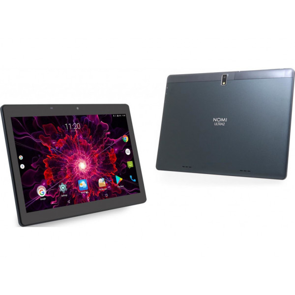 Аккумулятор для планшета Nomi C101010 Ultra 2 3G