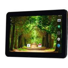 Аккумулятор для планшета Nomi C10101 Terra