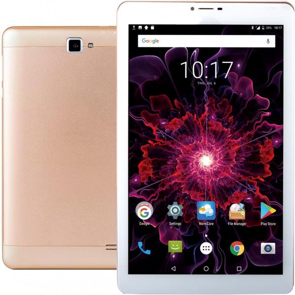 Аккумулятор для планшета Nomi C101040 Ultra 3 LTE PRO