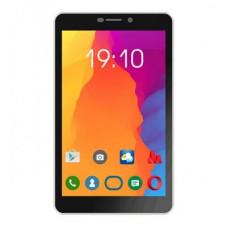 Аккумулятор для планшета Nomi Corsa 3G C070010