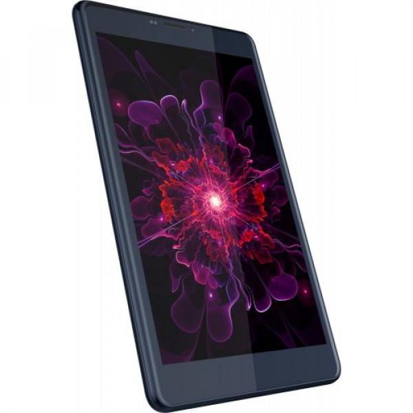 Аккумулятор для планшета Nomi Corsa 4 3G C070014