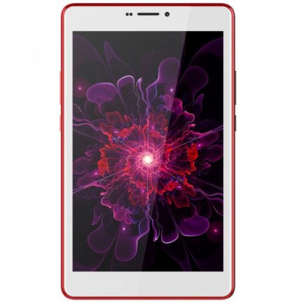 Аккумулятор для планшета Nomi Corsa 4 LTE C070034