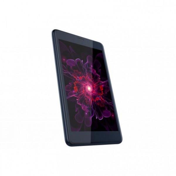 Аккумулятор для планшета Nomi Libra 4 3G C080014