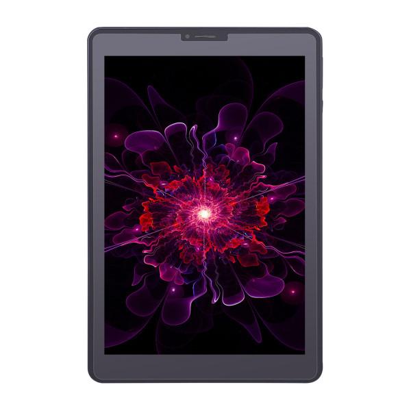 Аккумулятор для планшета Nomi Ultra 3 3G C101012