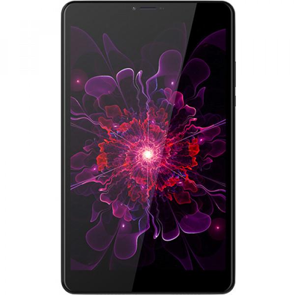 Аккумулятор для планшета Nomi Ultra 4 LTE PRO C101044
