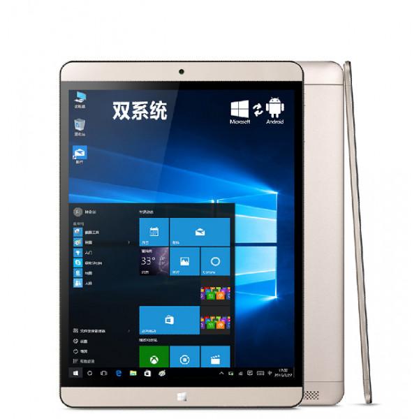 Аккумулятор для планшета Onda V919 3G Air