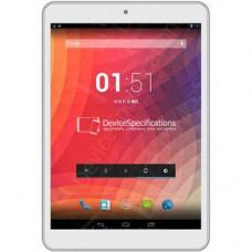 Аккумулятор для планшета Pipo Smart S6
