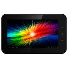 Аккумулятор для планшета Pipo DS-723