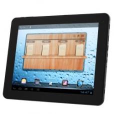 Аккумулятор для планшета Pipo M1