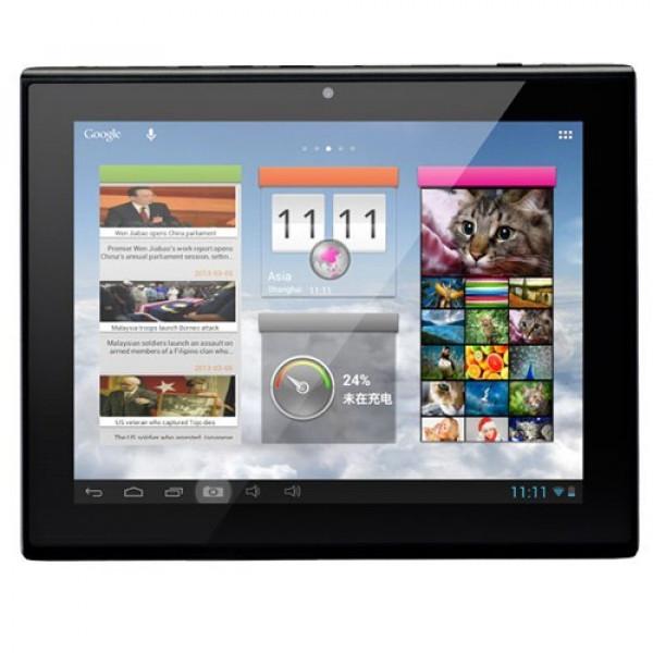 Аккумулятор для планшета Pipo M5 3G