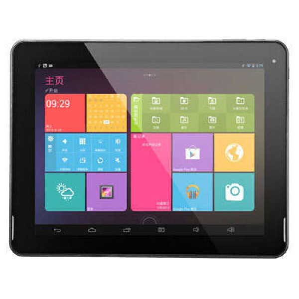 Аккумулятор для планшета Pipo M6 Pro