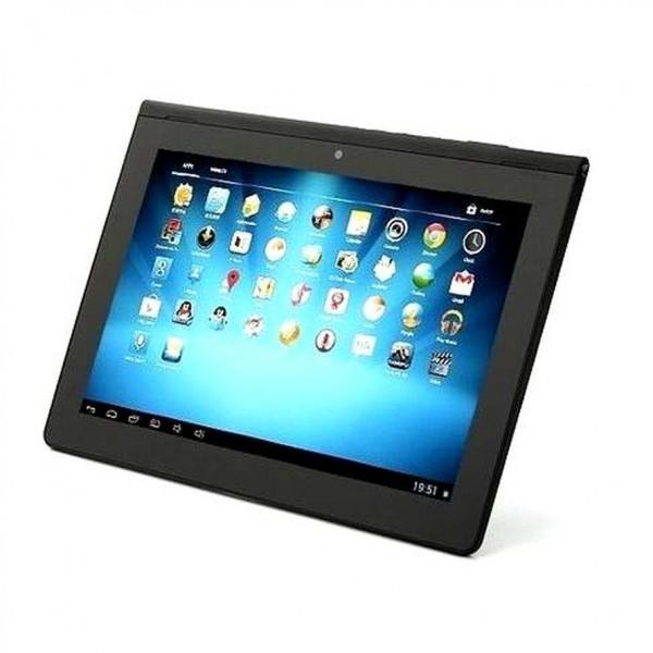 Аккумулятор для планшета Pipo M8