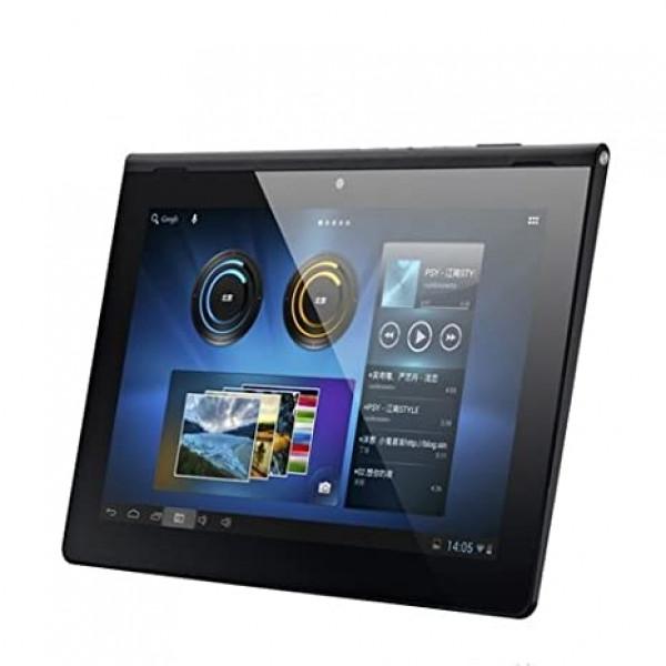 Аккумулятор для планшета Pipo M8 Pro