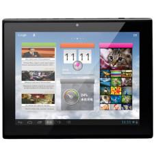 Аккумулятор для планшета Pipo Max M5 Pro
