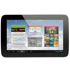 Аккумулятор для планшета Pipo S3