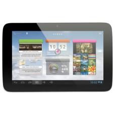 Аккумулятор для планшета Pipo S3 Pro