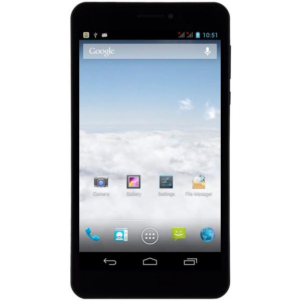 Аккумулятор для планшета Pipo T5